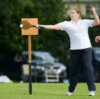 Expo Stoolball 04 17-08-2008
