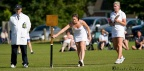 Stoolball Div Final 2008 BB