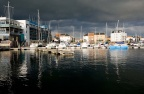 Soverign-Harbour-11-11-2007